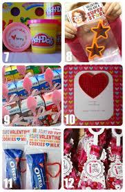 558 best valentine classroom crafting ideas u0026 treats images on