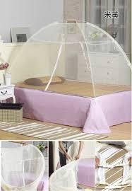 Patio Umbrella Mosquito Net Walmart Tips Mosquito Netting For Patio Mosquito Net Tents Mosquito