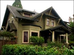 decoration winning what style old house southern craftsman