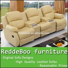 Sofa Recliner Mechanism by Wholesale Sofa With Mechanism Online Buy Best Sofa With