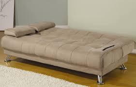 sofas center air mattress for sofa sleeper full sizefull size
