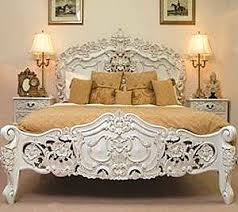 Gorgeous Bed Frames 102 Best Beautiful Beds Images On Pinterest Beautiful Beds