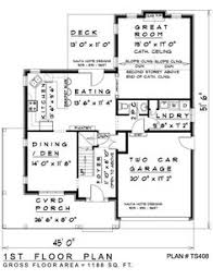 2 storey house designs and floor plans google search two