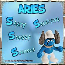 55 best aries images on pinterest astrology aries and astrology