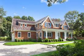 hamptons builders and luxury home developers