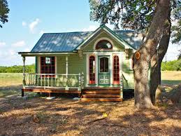 tiny homes design ideas 5 tiny home design ideas worth stealing
