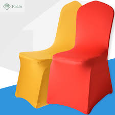 cheap chair covers for sale buy cheap china slipcovers chair covers products find china