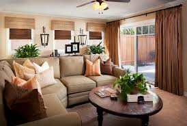 Inexpensive Window Treatments For Sliding Glass Doors - inexpensive window treatments