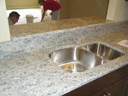 Cultured Marble Vs Corian Furniture Mesmerizing Corian Vs Granite For Kitchen Decoration
