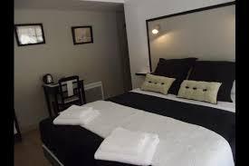 chambre d hote proximité puy du fou chambre d hôtes la bonbonnière à proximité du puy du fou chambres d