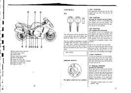 suzuki gsx r 1300 hayabusa 1999 2007 owner manual
