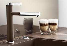 robinet cuisine haut de gamme mega komfort mega komfort