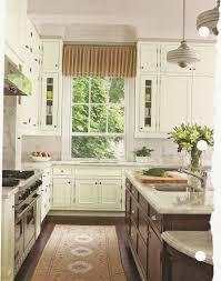 kitchen island ls corner kitchen rug roselawnlutheran