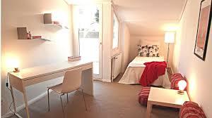 Wie Kann Ich Ein Haus Kaufen Haus Kaufen Ihr Ratgeber Für Den Immobilienkauf Ratgeber Bild De