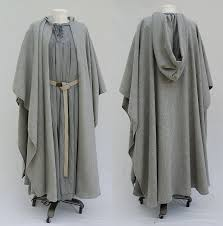diy men s wizard oracle costumes pinning for the under