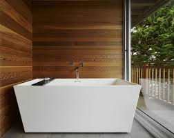 modern wood wall choose wood accent walls for a warm and eye catching décor