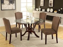 industrial dining room tables kitchen glass kitchen table and 12 dining room tables easy glass