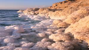 imagenes extraordinarias del mar relax en el mar muerto jordania web oficial panavisión tours