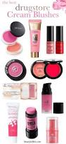 152 best makeup products images on pinterest make up beauty