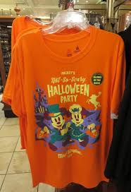 13 best mickey u0027s not so scary halloween party mnsshp images on