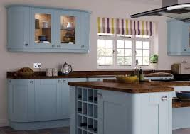 Kitchen Cabinets Painted Green Green Coloured Kitchens Rigoro Us