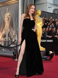 Angelina Leg Meme - angelina jolie s right leg gets a twitter account the hollywood