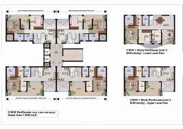18 floor plans by address 6 marla house plan design