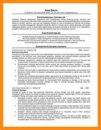 coaching resume plainresume co