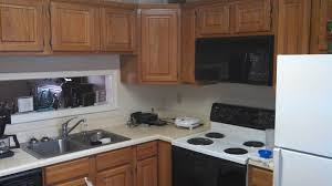 All Wood Kitchen Cabinets by All Wood Kitchen Cabinets China Kitchen Cabinet All Wood China