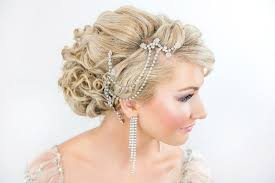 hair accessories melbourne custom made what is custom made jewellery from redki redki