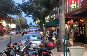 dining in downtown west palm beach best restaurants