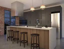 Kitchen Design With Peninsula Kitchen Kitchen Designs Photo Gallery Ideas Design With