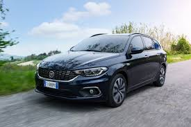 jeep station wagon 2016 new fiat tipo station wagon estate 2016 review auto express