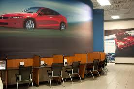2018 new honda civic sedan lx cvt w honda sensing at honda mall of