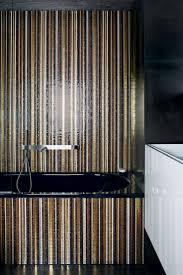 Discount Bathroom Vanities Atlanta Ga Ann Sacks Atlanta Ga Ceramic Tile Kitchen Countertops Bisazza