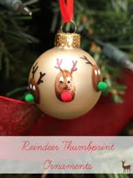 reindeer ornaments reindeer ornaments kids can make 10 awesome activities letters
