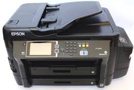 epson workforce et 16500 wide format ecotank all in one printer review