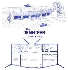 earth contact home plans delightful ideas earth contact house plans sheltered home berm and