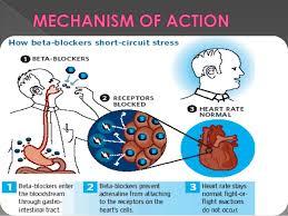 Blockers Nz How Does Glucagon Work For Beta Blocker Overdose Treating