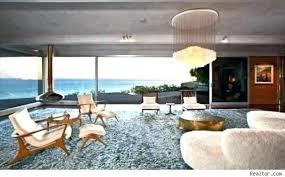 best home decorating websites home decoration websites wonderful home decor websites well suited