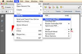 compress pdf below 2mb 3 ways to shrink pdf size on mac without quality loss