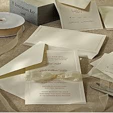 Do It Yourself Wedding Invitations Personalized Wedding Invitations Exclusively Weddings