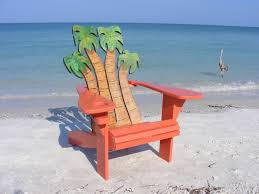 Rocking Chair Teak Wood Rocking Furniture Charming Teak Adirondack Chairs Impressive Teak Wood