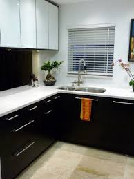 Stainless Steel Pulls Kitchen Cabinets Furniture Great Cabinet Doors Lowes For Fancy Cabinet Door