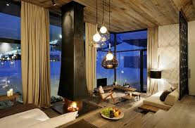 Awesome Interior Design by Amazing Interior Design In Boutique Hotel Austria Architectural
