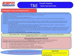american express employee help desk t e travel expense important message ppt download