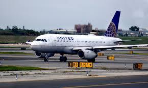 united baggage allowance united u2013 the points guy