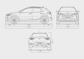 futuristic cars drawings cars blueprints download free blueprint for 3d modeling