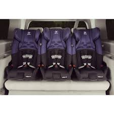 black convertible cars diono radian rxt convertible car seat black cobalt diono