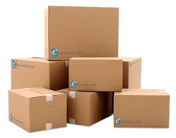 Packing And Moving by Packing U0026 Moving Service Qatar Reliable Packers Movers Qatar